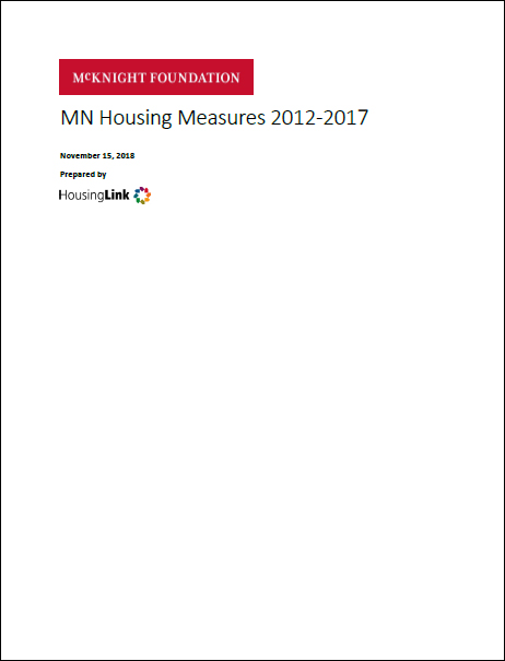 2017 Housing Measures Web