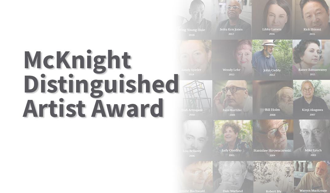 2019-Distinguished-Artist-Award-For-Web-3