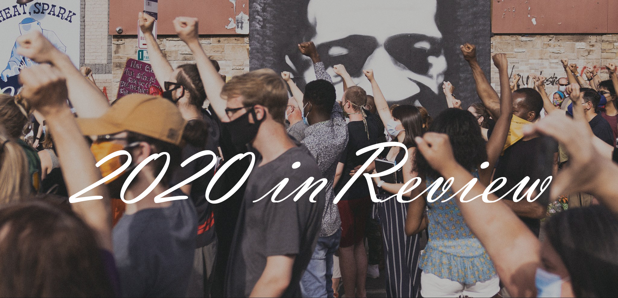 2020InReview2