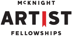 McKnight Artist Fellowships