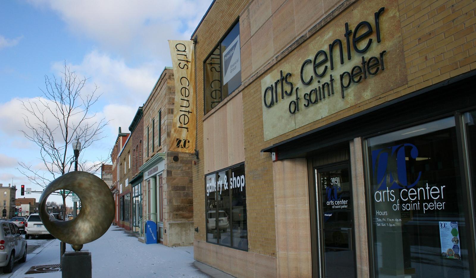 Art-Center-of-St-Peter