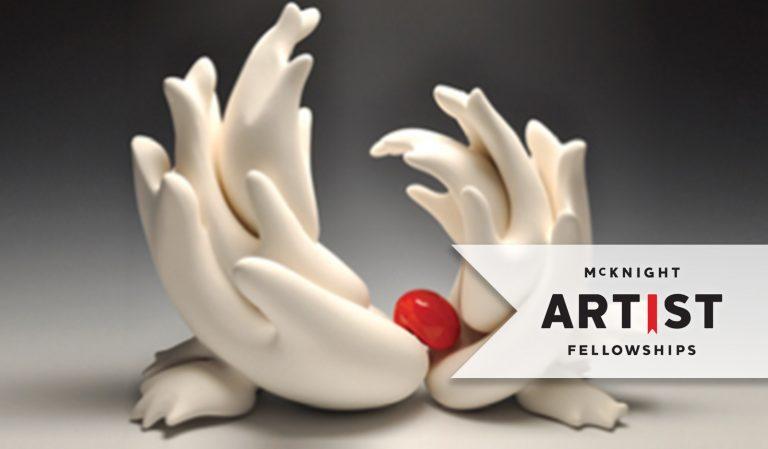 Artist-Fellowship-Ceramic-Artists