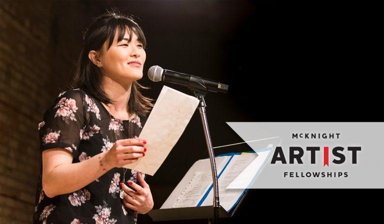 Artist-Fellowship-Writers
