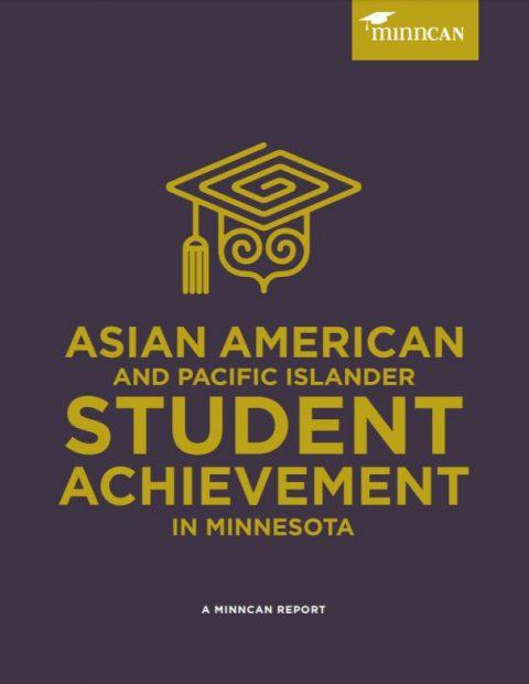 Asian-american-achievement-document
