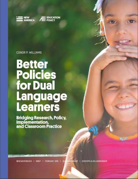 Better-Policies-for-Dual-Language-Learners-Cover