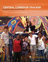 CCFC2016Tracker-Web-1.png