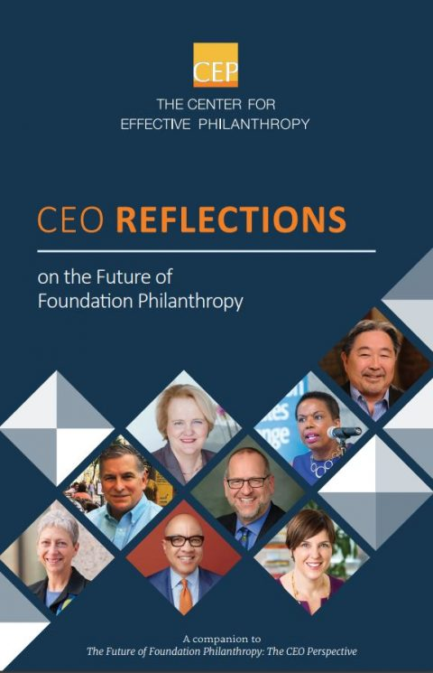 CEO-Reflections-Thumb