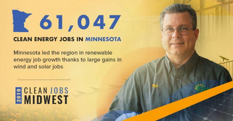 CJM Social Minnesota Facebook