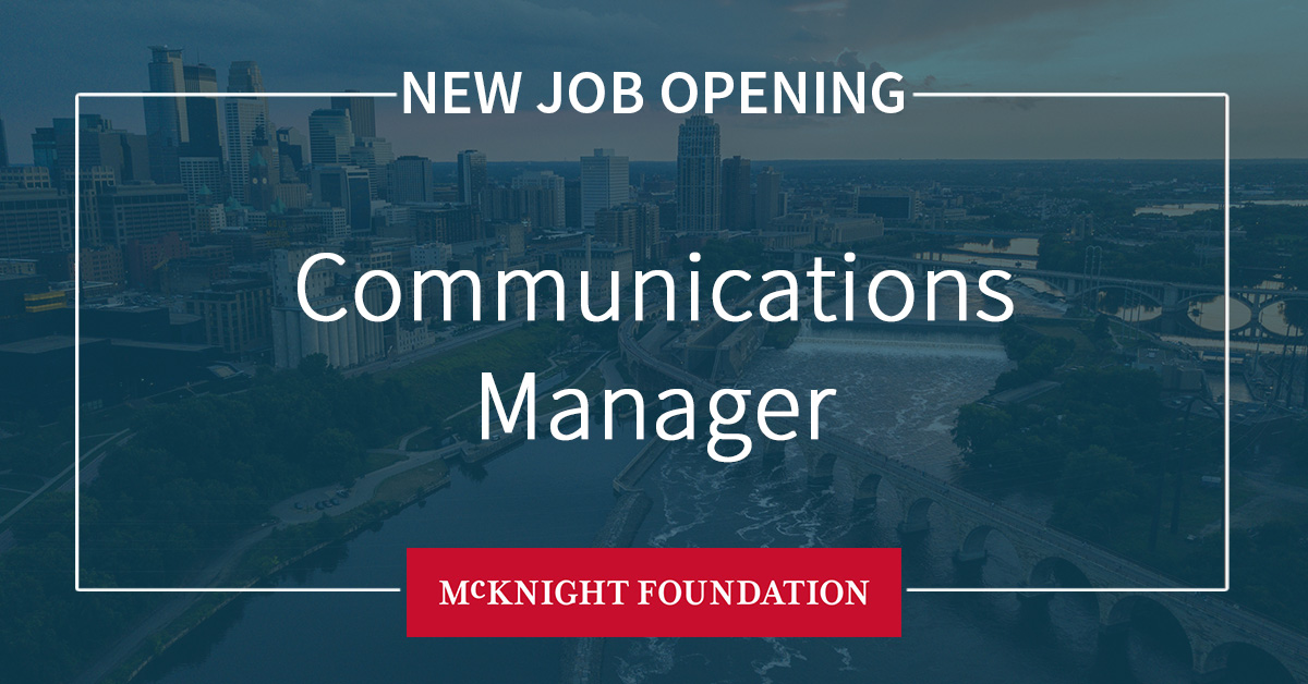 CommsManager Social