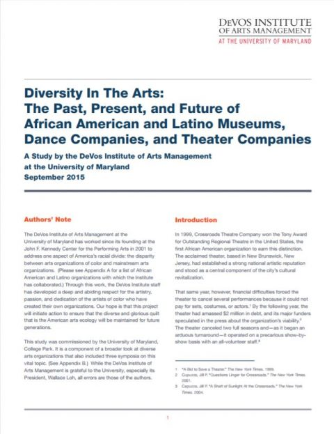 Diversity-in-the-Arts