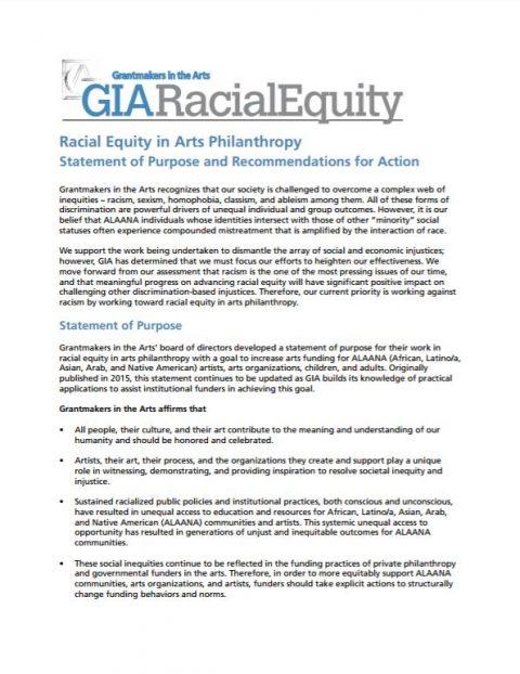 GIA-Racial-Equity