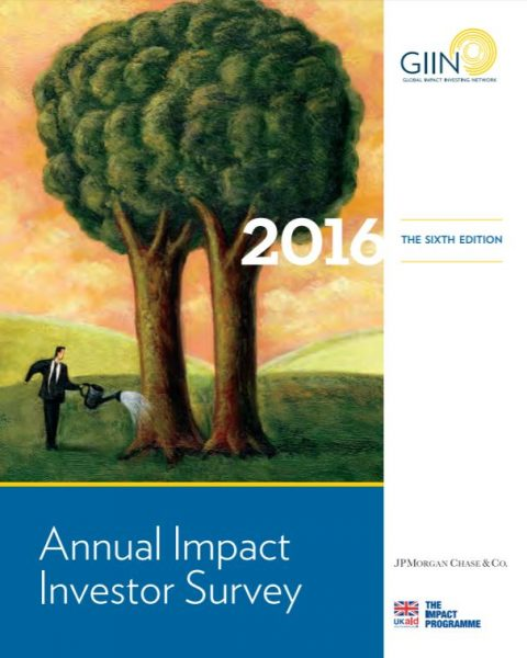 Global-impact-investing-document