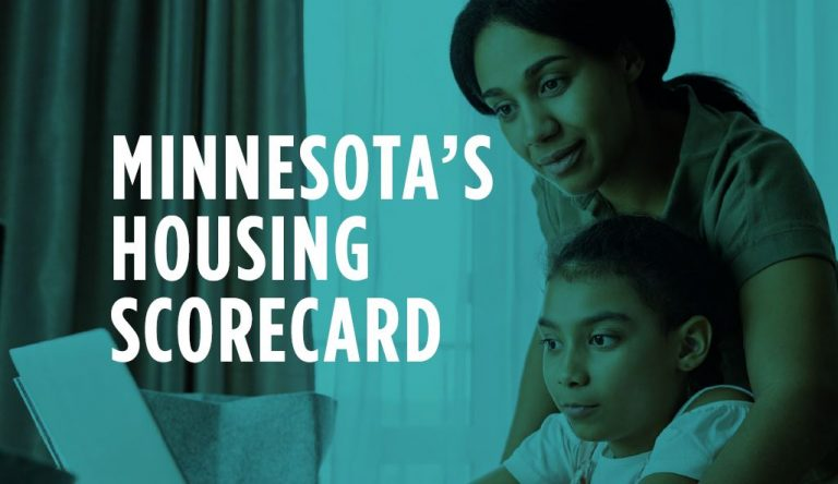 HousingScorecard2021