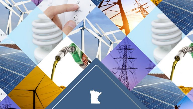 Minnesota-Clean-Energy-Profile-Thumb