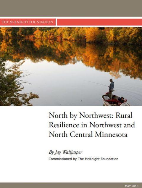 North-By-Northwest-Document