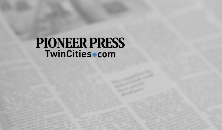 PioneerPress
