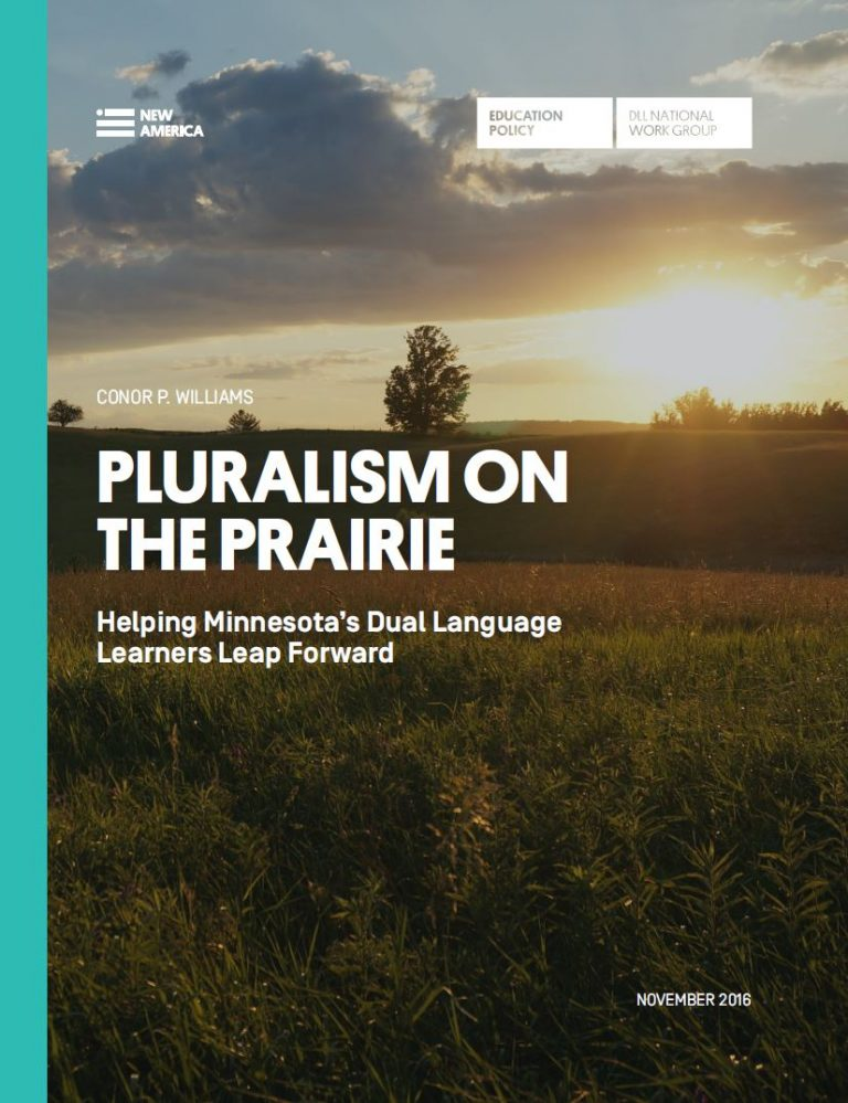 Pluralism-on-the-Prarie