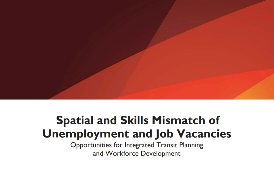 Spacial-and-Skills