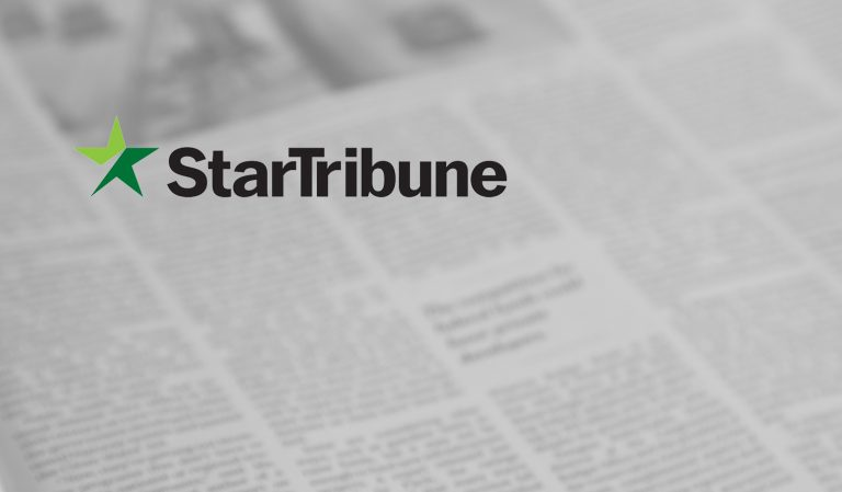 Star-Tribune