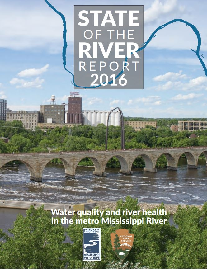 State-of-the-River-Report-2016-Thumb