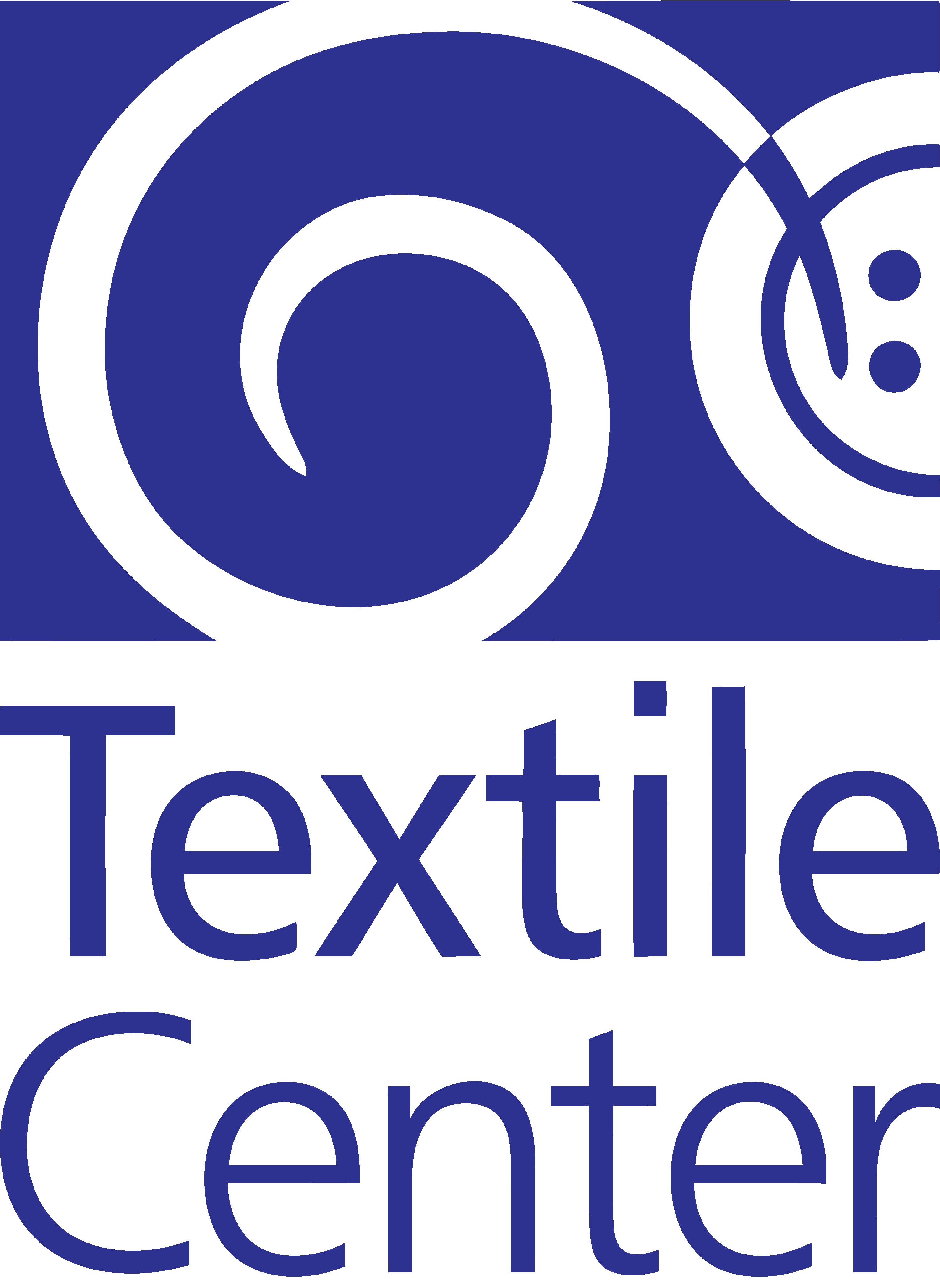 Textile Center Logo