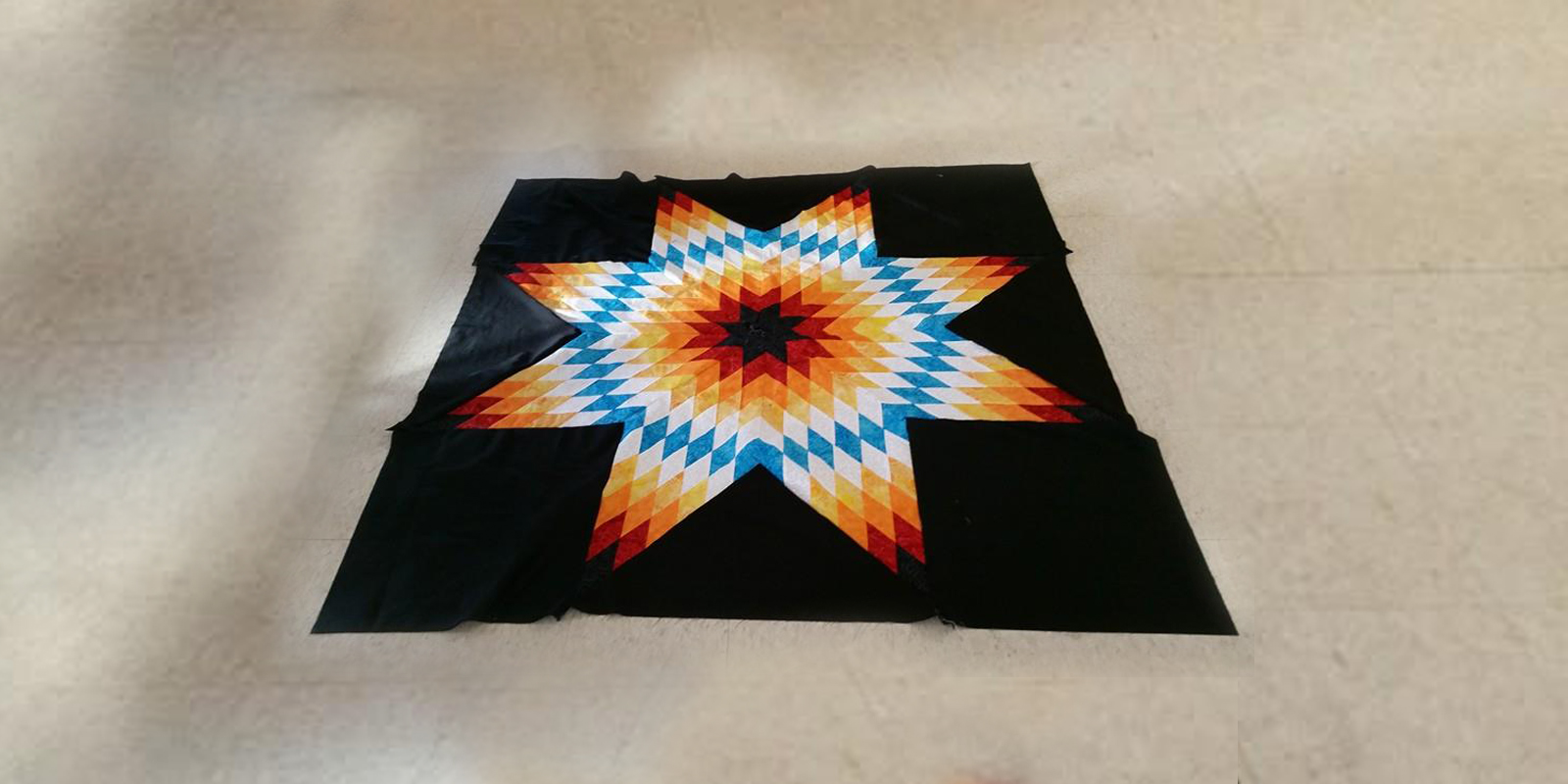 Wicohan Quilt Masthead