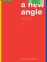 angle01-1.png
