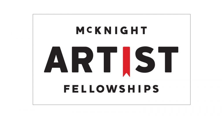 Artist Fellowships Logo Stroke 2