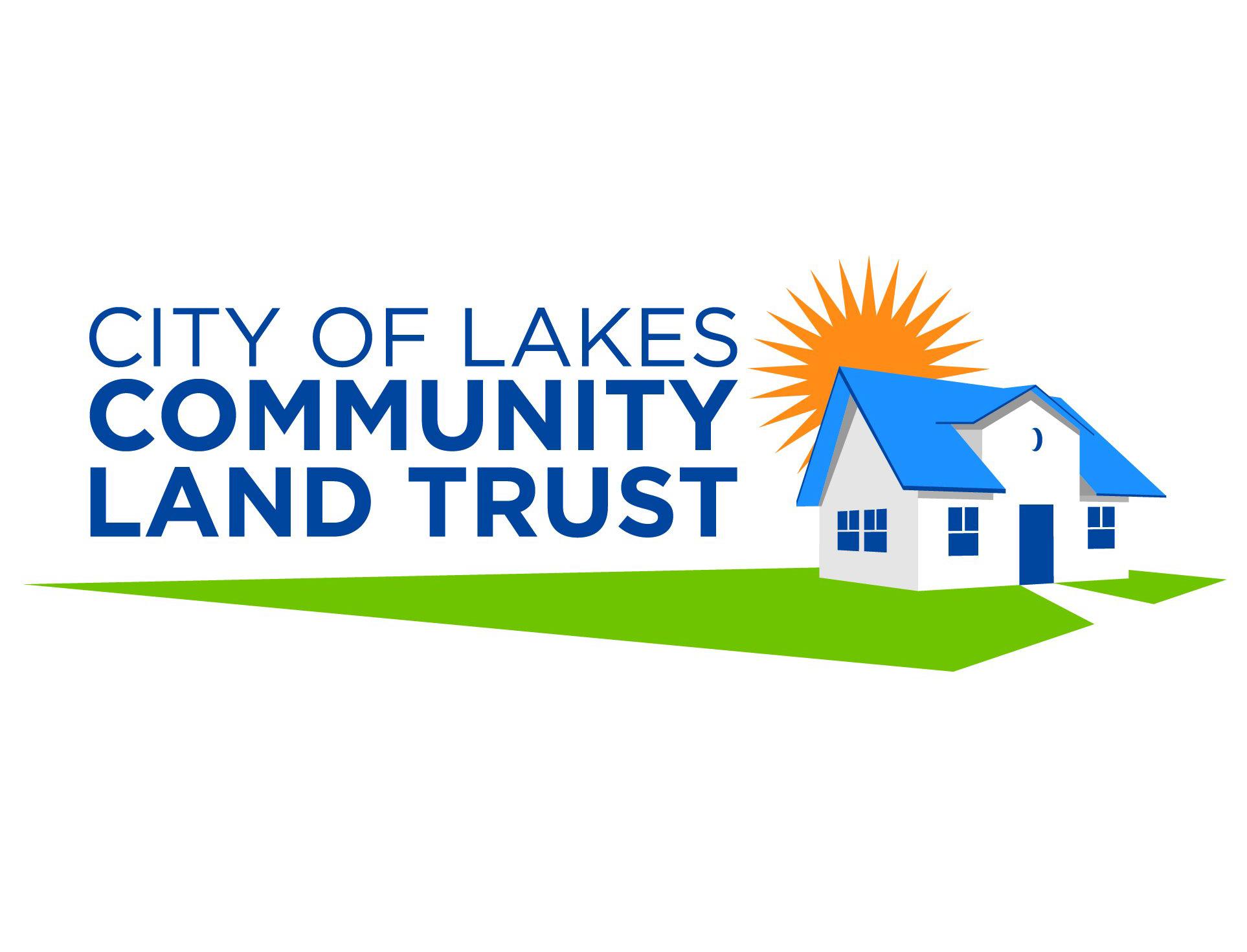 City Of Lakes Community Land Trust