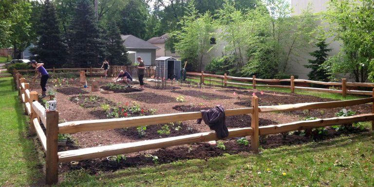 corcoran_community_garden