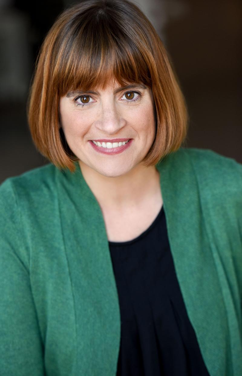 Elise Langer 800