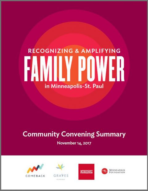 family-power-cover-image