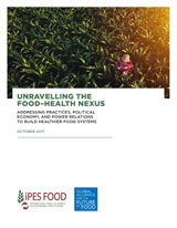 food-nexus-resources-cover-image.jpg