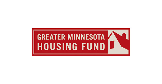 Great Minnesota Housing Fund