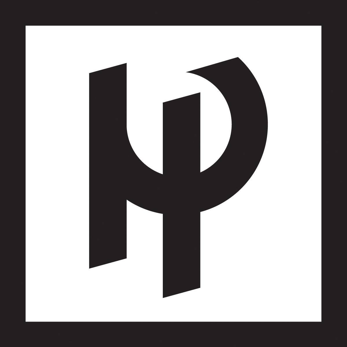 Highpoint Center for Printmaking Logo