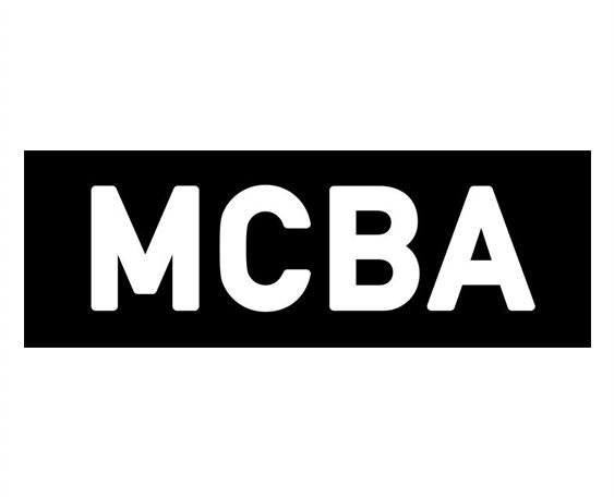 MN Center for Book Arts Logo