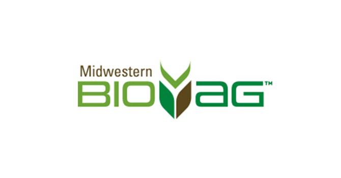 Midwestern Bio Aq Logo