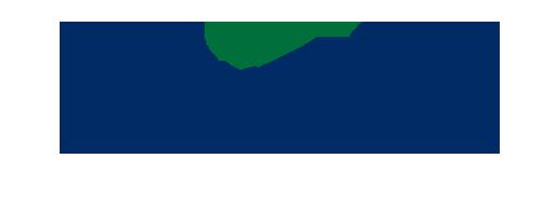 NCIFund Logo