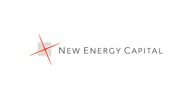 New Energy Capital Logo