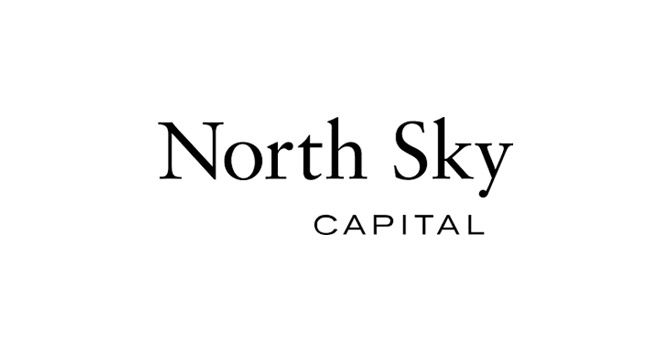 North Sky Capital Logo