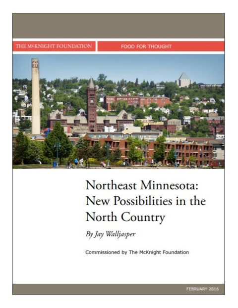 northern-MN-new-possibilites-document
