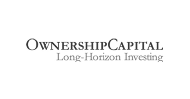 Ownership Capital Logo