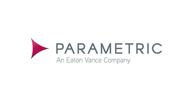 Parametric Logo