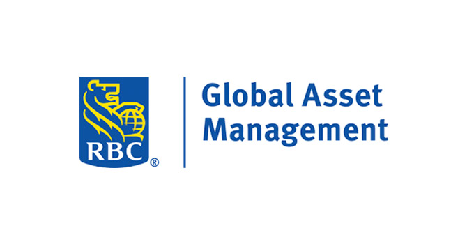 Global Assest MAnagment Logo