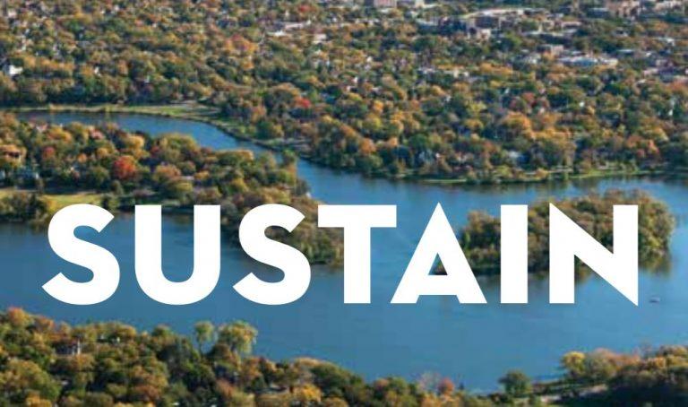 Sustain Image
