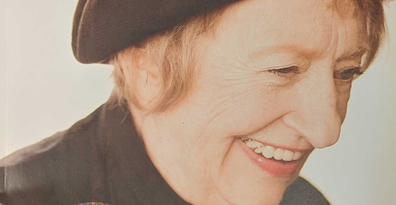 Wendy Lehr Featured Update