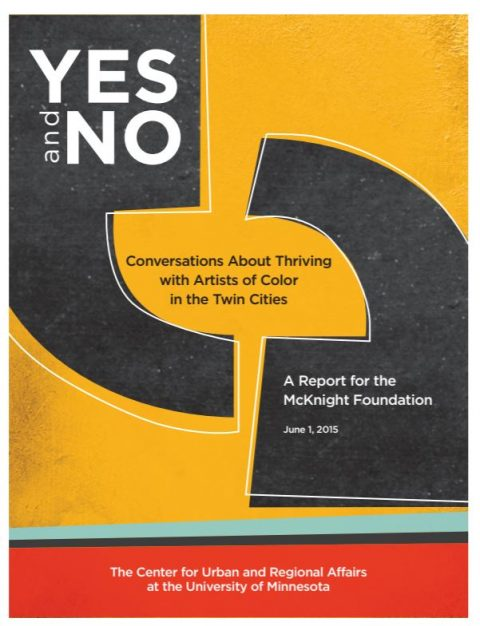 yes-and-no-document